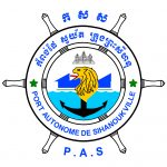 Port Authority of Sihanouk Ville